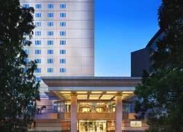ザ セント レギス ベイジン ホテル