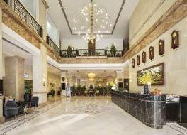 レックス ホテル サイゴン 写真