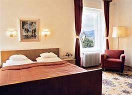 ホテル ヴィラ ブレッド 写真