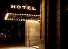 エース ホテル 写真