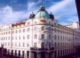 グランド ホテル ユニオン