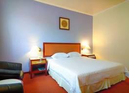 ホテル シャングリラ 写真