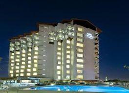 クラウン プラザ サント ドミンゴ ホテル