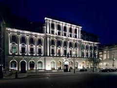 ソフィテル セント ジェイムス ロンドン ホテル