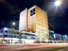 マリゴールド ホテル