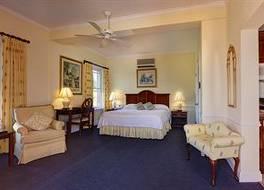 ロイヤル パームズ ホテル 写真