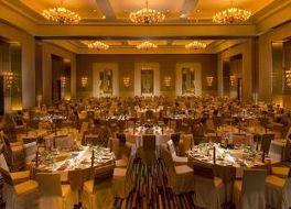 コンラッド バンコク ホテル 写真