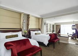 パラッゾ リゾート ホテル カジノ 写真