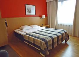 オリジナル ソコス ホテル プレジデンティ 写真