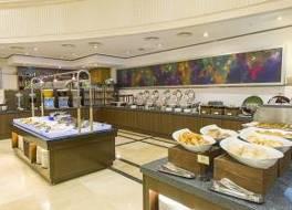 ベスト ウエスタン プレミア インチョン エアポート ホテル 写真