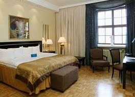 ホテル セウラフオネ ヘルシンキ 写真