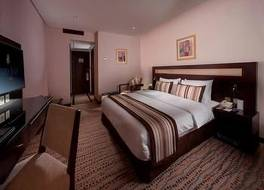 ゴールデン チューリップ バーレーン ホテル 写真