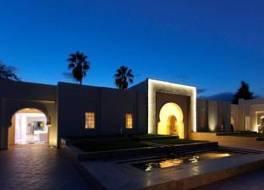 シーベル エルハンブラ ビーチ ゴルフ & スパ ホテル 写真