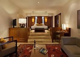 ベレシート ホテル 写真