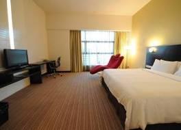 ザ クラガン ホテル 写真