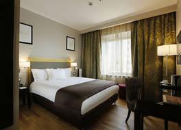 グランド ホテル エレバン 写真