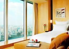 ル ロイヤル メリディアン ホテル 写真