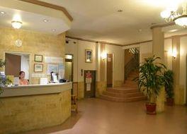 ウエスト プラザ マラカル ホテル