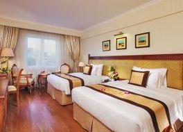 グランド ホテルサイゴン 写真