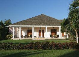 The Ocean Club, A Four Seasons Resort, Bahamas 写真
