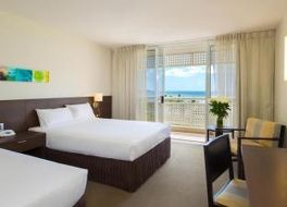 Holiday Inn  Cairns Harbourside 写真