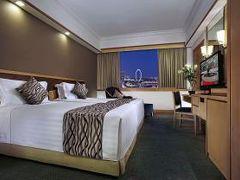 フラマ シティ センター ホテル