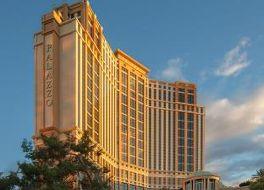 パラッゾ リゾート ホテル カジノ