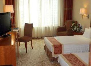 コプソーン ホテル 写真
