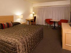 キングスゲート ホテル ダニーデン