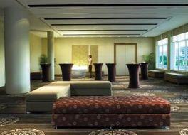 シャングリラ ホテル ザ マリーナ ケアンズ 写真