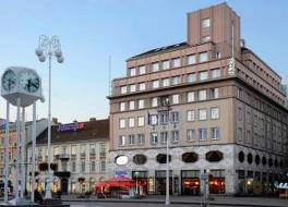 ホテル ドゥブロヴニク