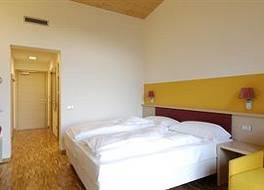 ガルダ スポーティング クラブ ホテル