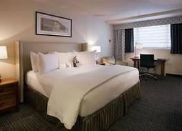 ステート プラザ ホテル 写真