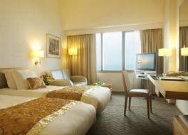 リーガル エアポート ホテル 写真