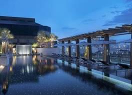 ザ セント レジス バンコク ホテル