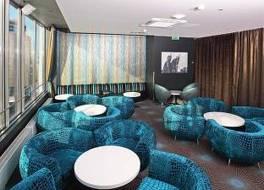 Radisson Blu Hotel Lietuva 写真