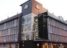 ザ ブルネイ ホテル