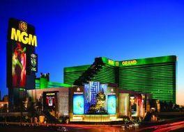 MGM グランド ホテル & カジノ