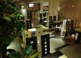 Garni Design Hotel Mr. President 写真