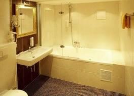 アルトシュタットホテル カーセラーブロイ 写真