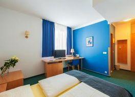 M ホテル リュブリャナ