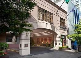 ザ パラマウント ホテル