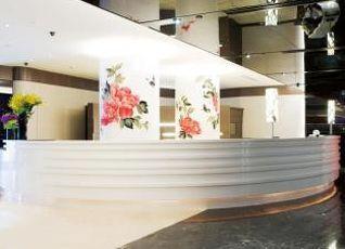 シーザー パーク ホテル 写真