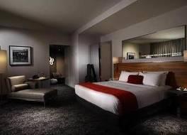 ハードロック ホテル シカゴ 写真