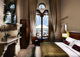 セント パンクラス ルネサンス ロンドン ホテル 写真