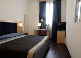 ホテル グランド イタリア 写真