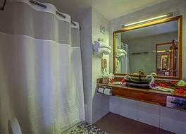 ル グランド クーラン スパ リゾート 写真