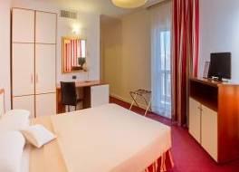 ベストウェスタン コングレスホテル 写真