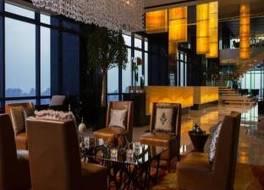 ルネッサンス シャンハイ チョンシャン パーク ホテル 写真