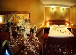 Mir Hotel In Rovno 写真